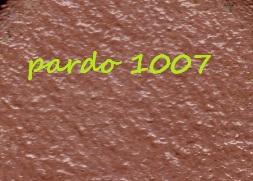 hormigon impreso pardo 1007