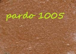 hormigon impreso pardo 1005