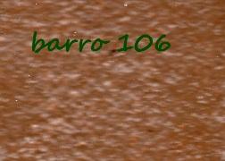 hormigon impreso barro 106