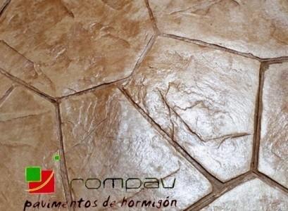 suelos de hormigon