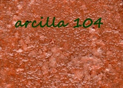 hormigon impreso arcilla 104