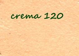 hormigon impreso crema 120