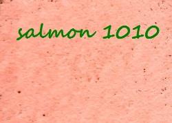 hormigon impreso salmon 1010