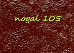 hormigon impreso nogal 105