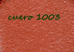 hormigon impreso cuero 1003