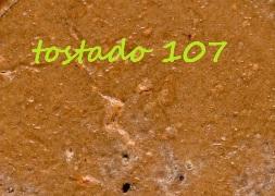hormigon impreso tostado 107