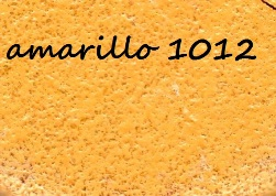 hormigon impreso amarillo 1012