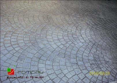 suelos de hormigon impreso torrelaguna