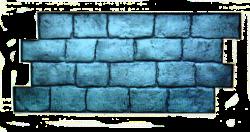 molde adoquin rustico Alovera