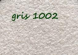 hormigon impreso gris 1002