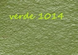 hormigon impreso verde 1014