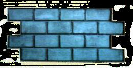 molde adoquín ladrillo Segovia
