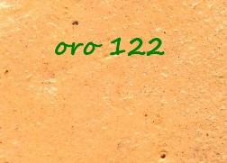 hormigon impreso oro 122