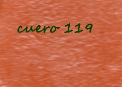 hormigon impreso cuero 119