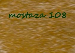 hormigon impreso mostaza 108