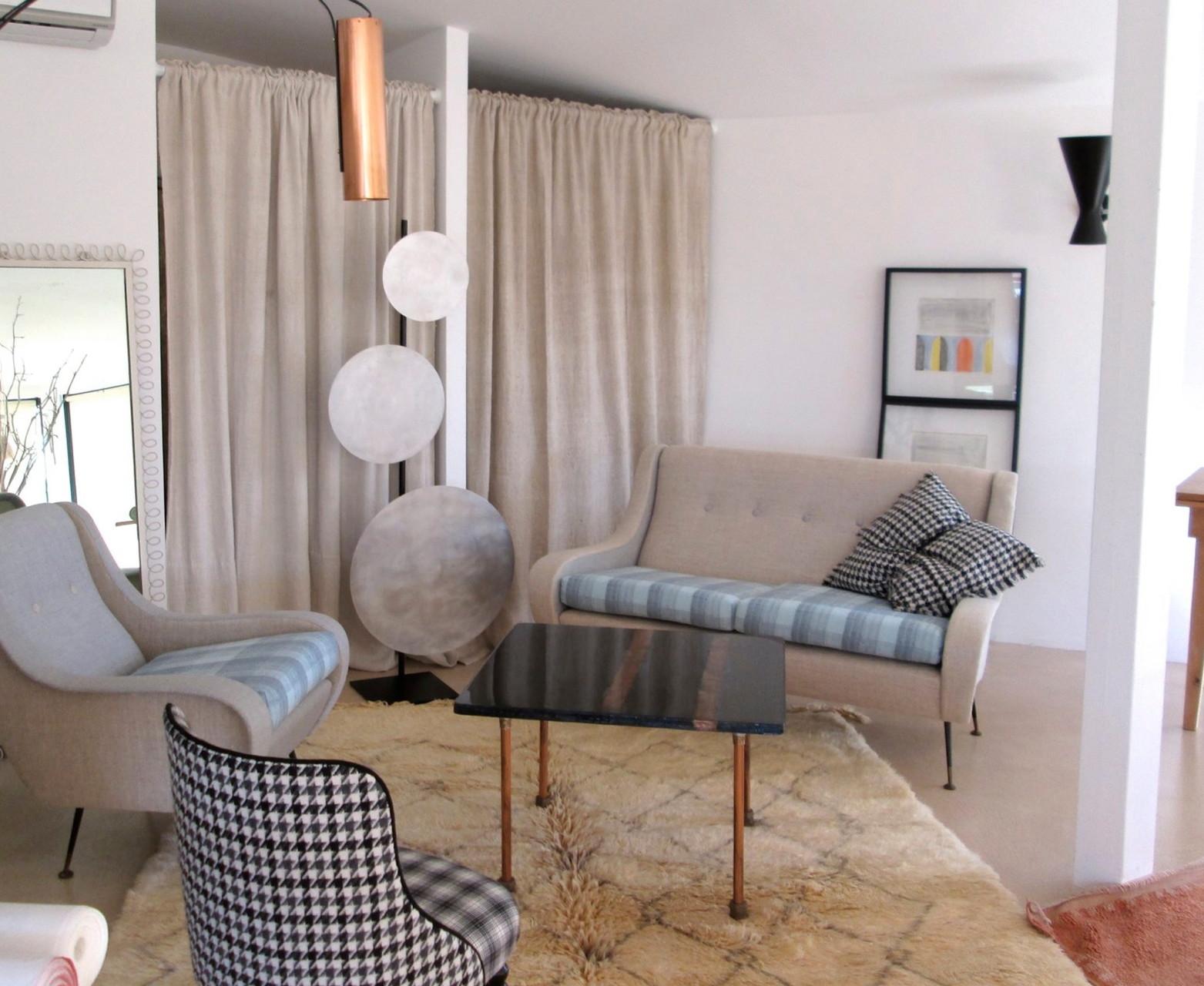 Home Decor Decorazione D Interni Ornaments And Design  # Decoration Design Table Tele