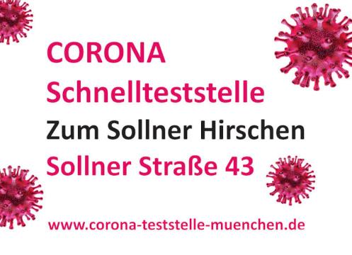 Vorfreude, Ladenöffnung bei IDEE E COMPLEMENTI, Concept Store München-Solln