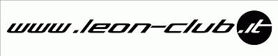 Partner Ring-Speed Motorsport