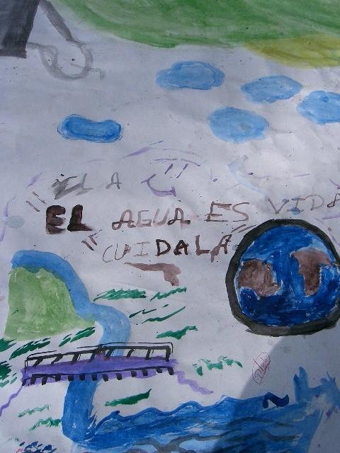 die Weisheit der Kinder... / the wisdom of the children...
