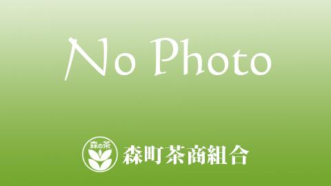 森町納涼花火大会に協賛・宣伝