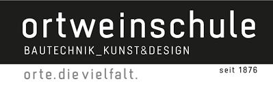Ortweinschule Bautechnik, Kunst & Design. Innenausbau Zierler, der Profi wenns um Trockenbau geht!