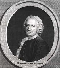 Gabriel François Venel