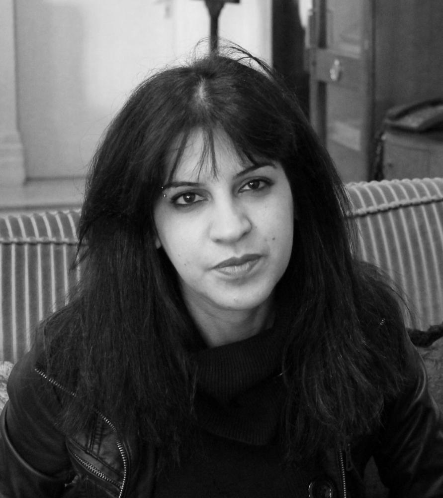 Lina Ben Mehnni