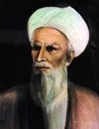Rhazès (Al-Razi)