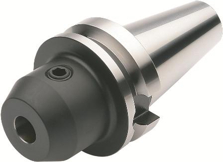 Fräseraufnahmen DIN6359 f. Zylinderschäfte DIN1835B