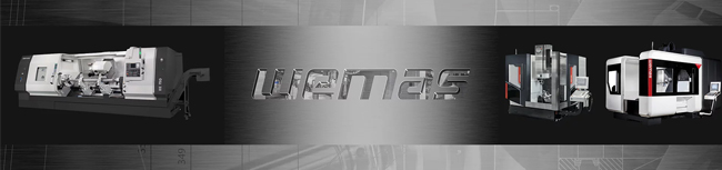 Aktion 2020 CNC Maschinen Wemas, VZG 80 5A Generation II, VZG 65 5A Generation II, Vertrieb österreich Toolart,