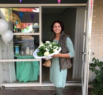 Welkom bij Massage Praktijk Mijn Lijf in Huizen en Blaricum