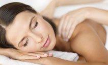 massage aanbod in Huizen