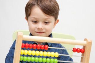 子どもの可能性を広げる