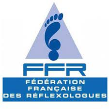 Praticien -Thérapeute - Reflexologue - Montebourg - Valognes - Cherbourg - Carentan - Medecine douce
