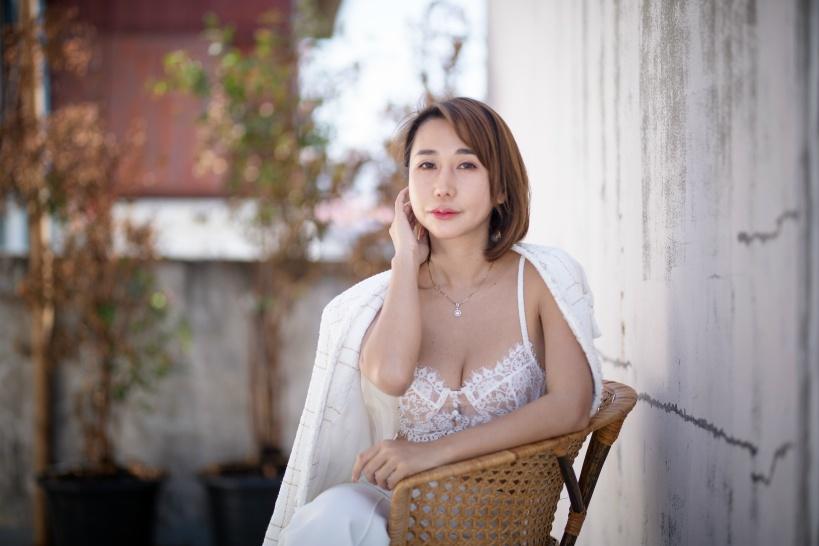 【2021年度版】ベトナム美女と一番簡単に知り合う方法!