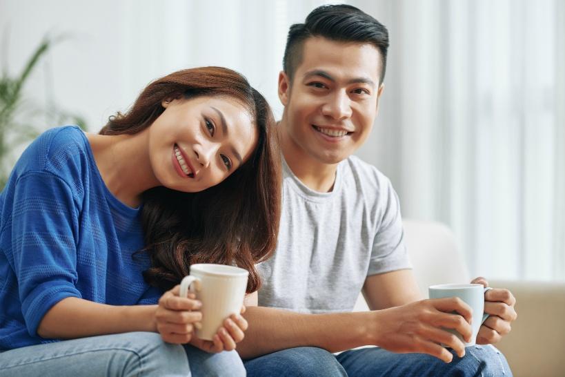 ベトナム女性と結婚後。もめる問題はどんなこと?