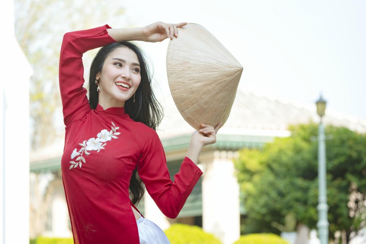 カラオケ美女と恋人関係。日本とベトナムの遠距離恋愛はあり?