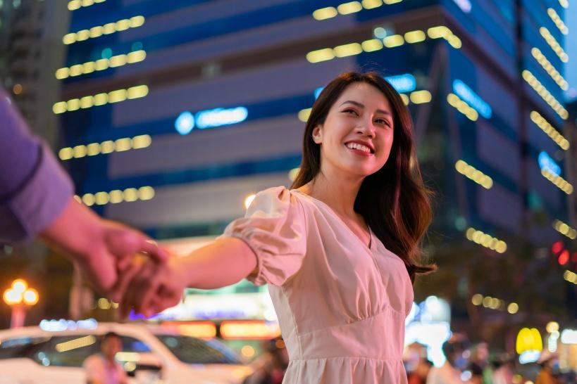 コロナ禍でもベトナム風俗を楽しむならホーチミンへ行こう!