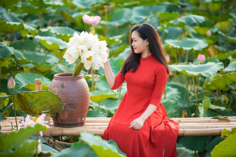 ベトナム女性の口説き方