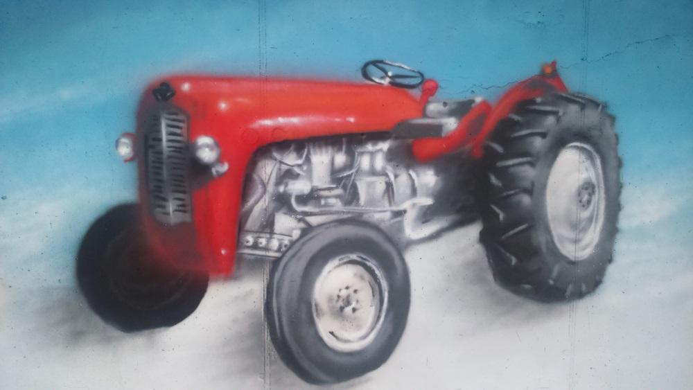 fresque-murale-graff-tracteur