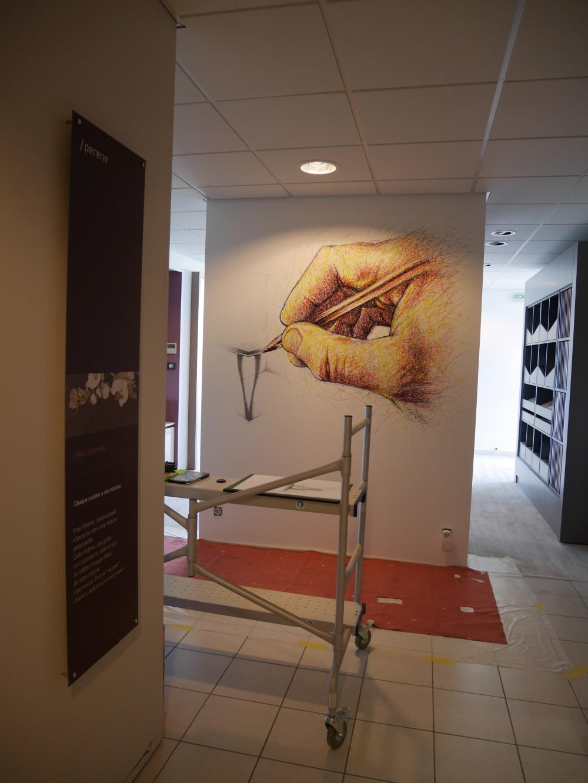 fresque-cuisine-salle-de-bain-coron-thibaud