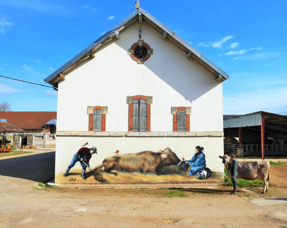 fresque-murale-street-art-coron-thibaud