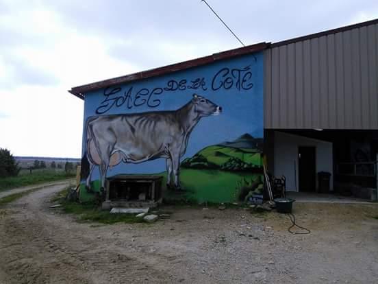 fresque-murale-vache-ferme-bourgogne