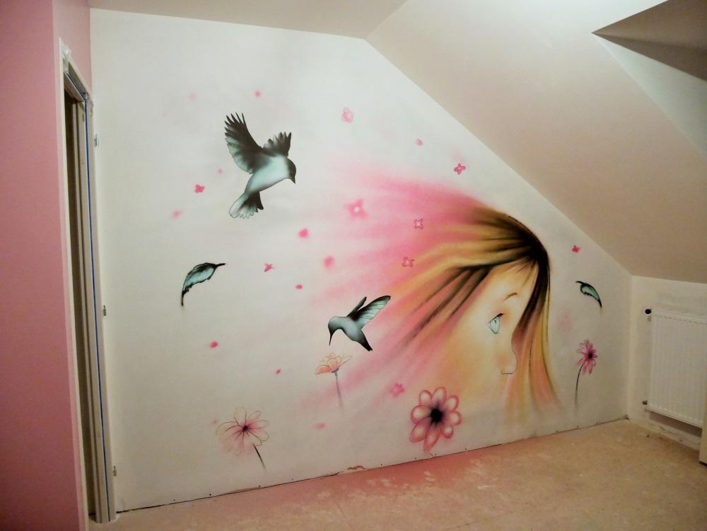 graffiti-deco-chambre-peinture-murale