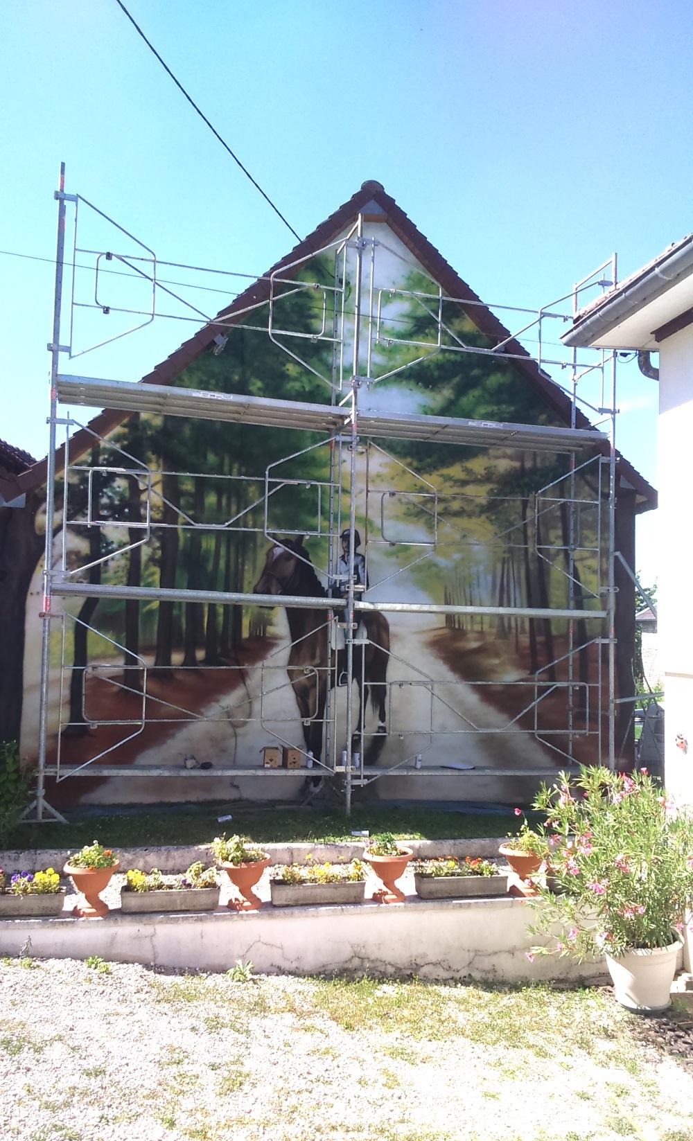 fresque-murale-trompe-l'oeil-aube-arrelles-champagne