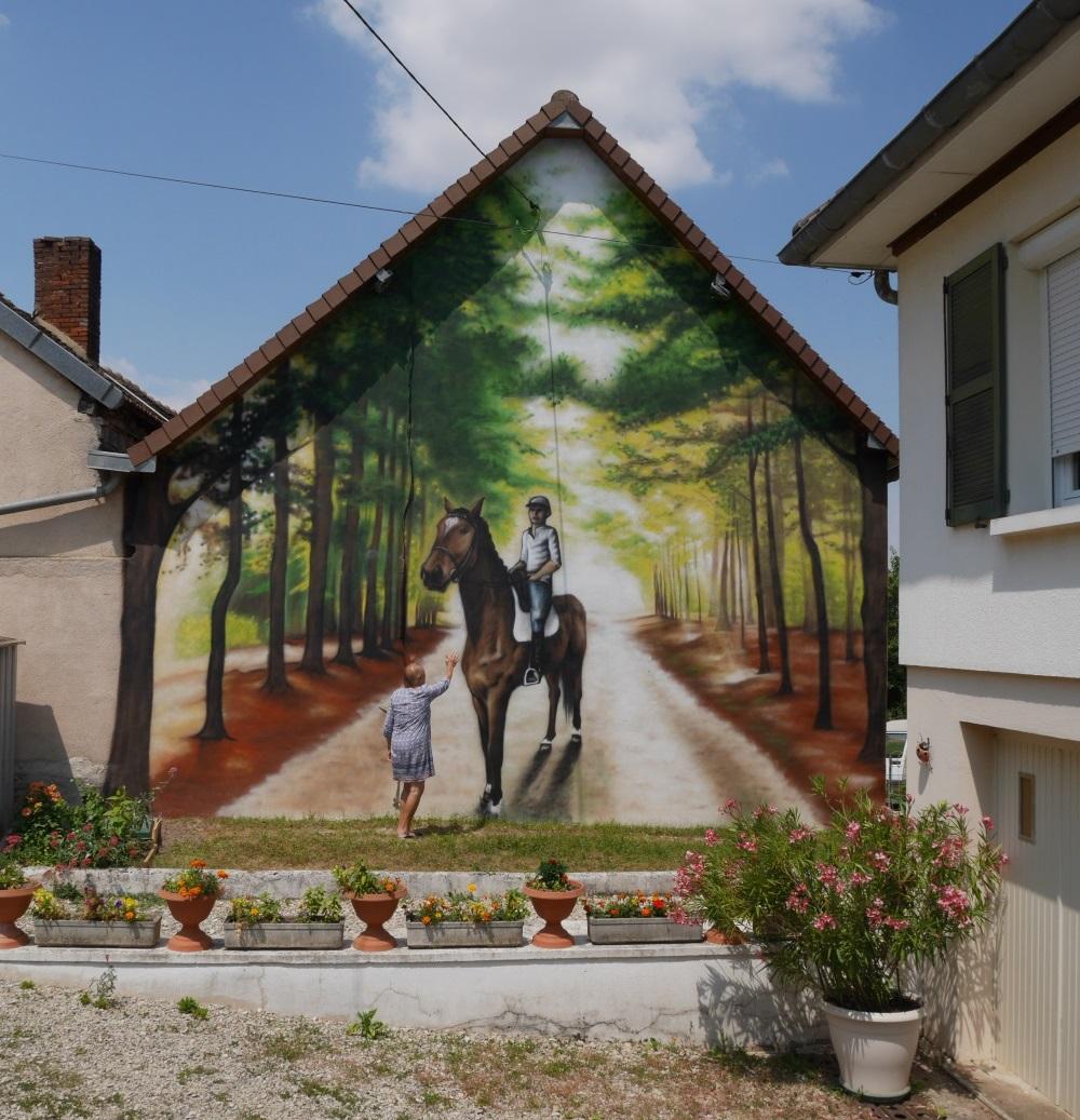 trompe-l'oeil-fresque-murale-coron-thibaud