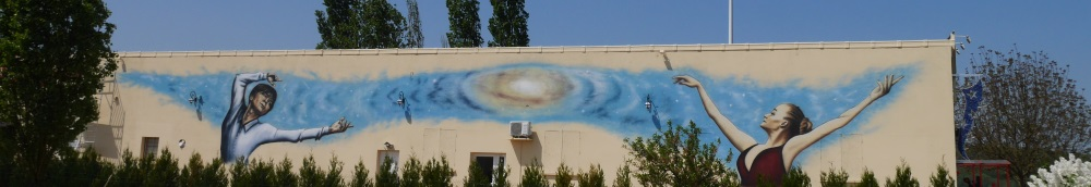 fresque-murale-street-art-coron-thibaud-danseur