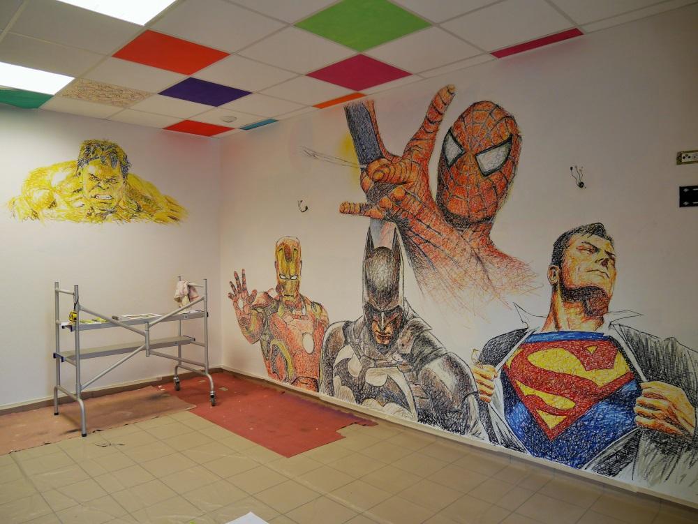 peinture-murale-artiste-coron-thibaud-art