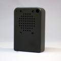 動きセンサーボイスレコーダー      (PU-2307)