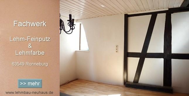 http://www.lehmbau-neuhaus.de/projekte-referenzen/fachwerk-mit-lehmputz-63549-ronneburg-hüttengesäß/